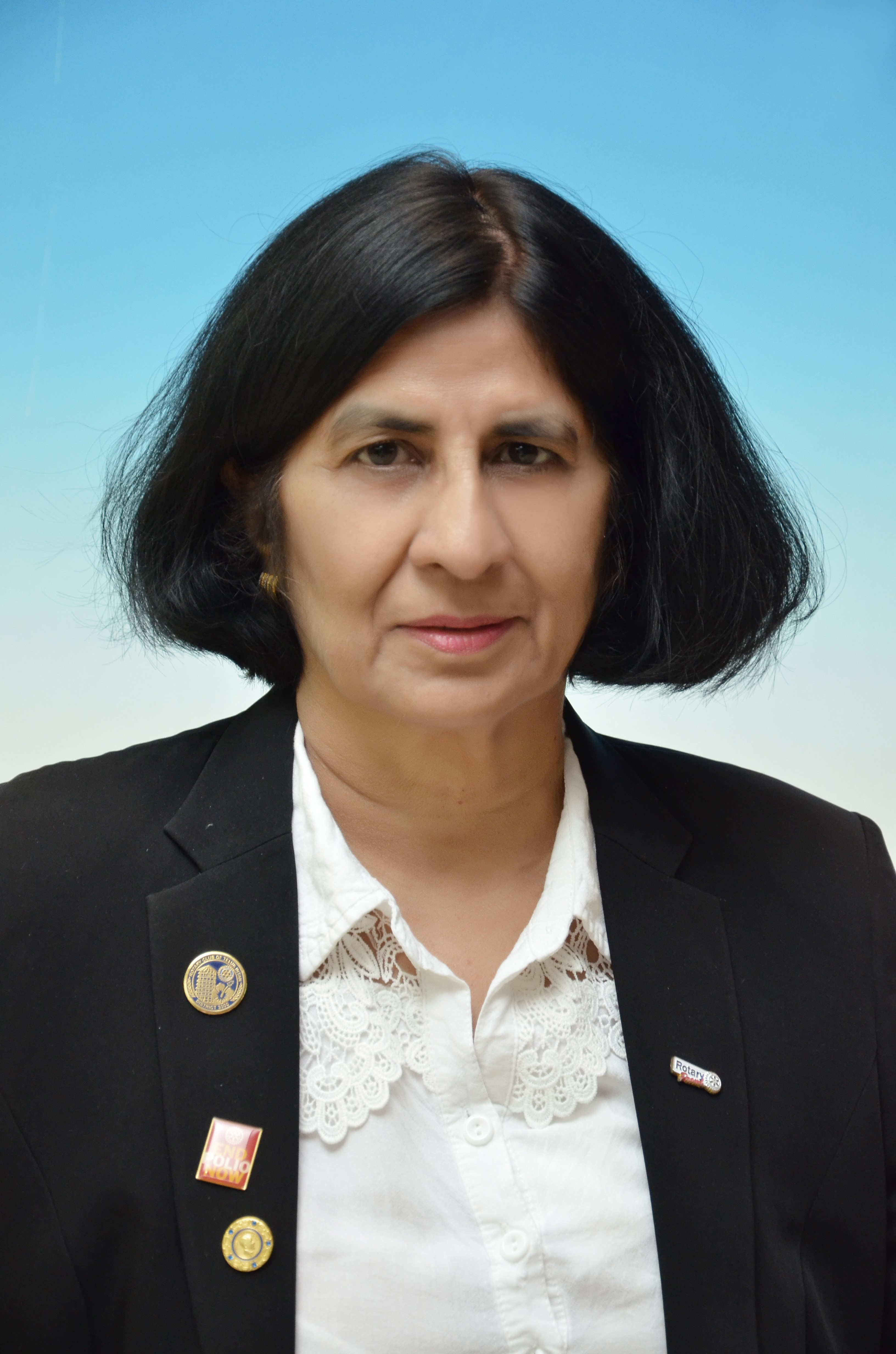 dr chanderpal kaur